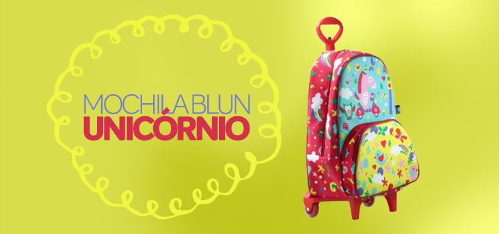 site-texblun-mochila-unicornio