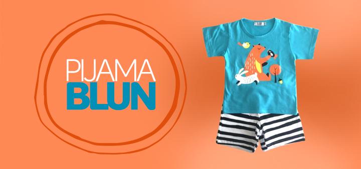 site-texblun-pijama-blun