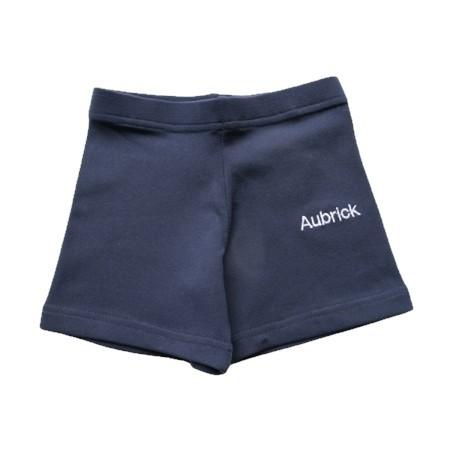 Short Ciclista Suplex Aubrick