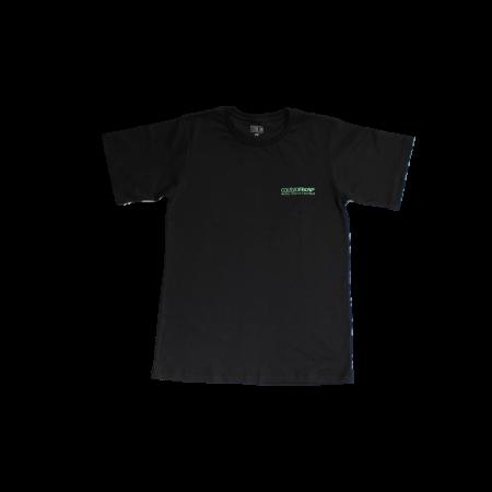 Camiseta Manga Curta FECAP