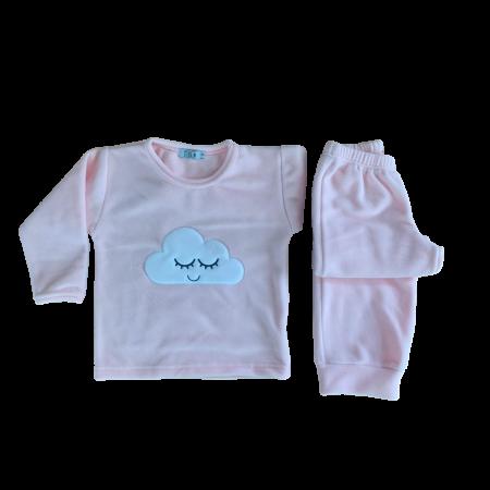 Pijama Microsoft Nuvem