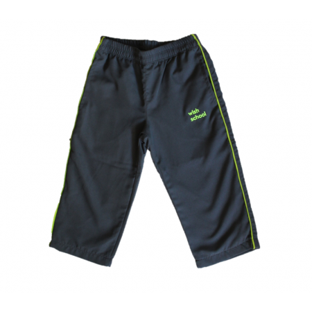 CALÇA TACTEL FORRO WISH SCHOOL