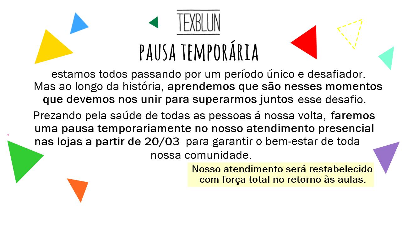 pausatempor_ria2