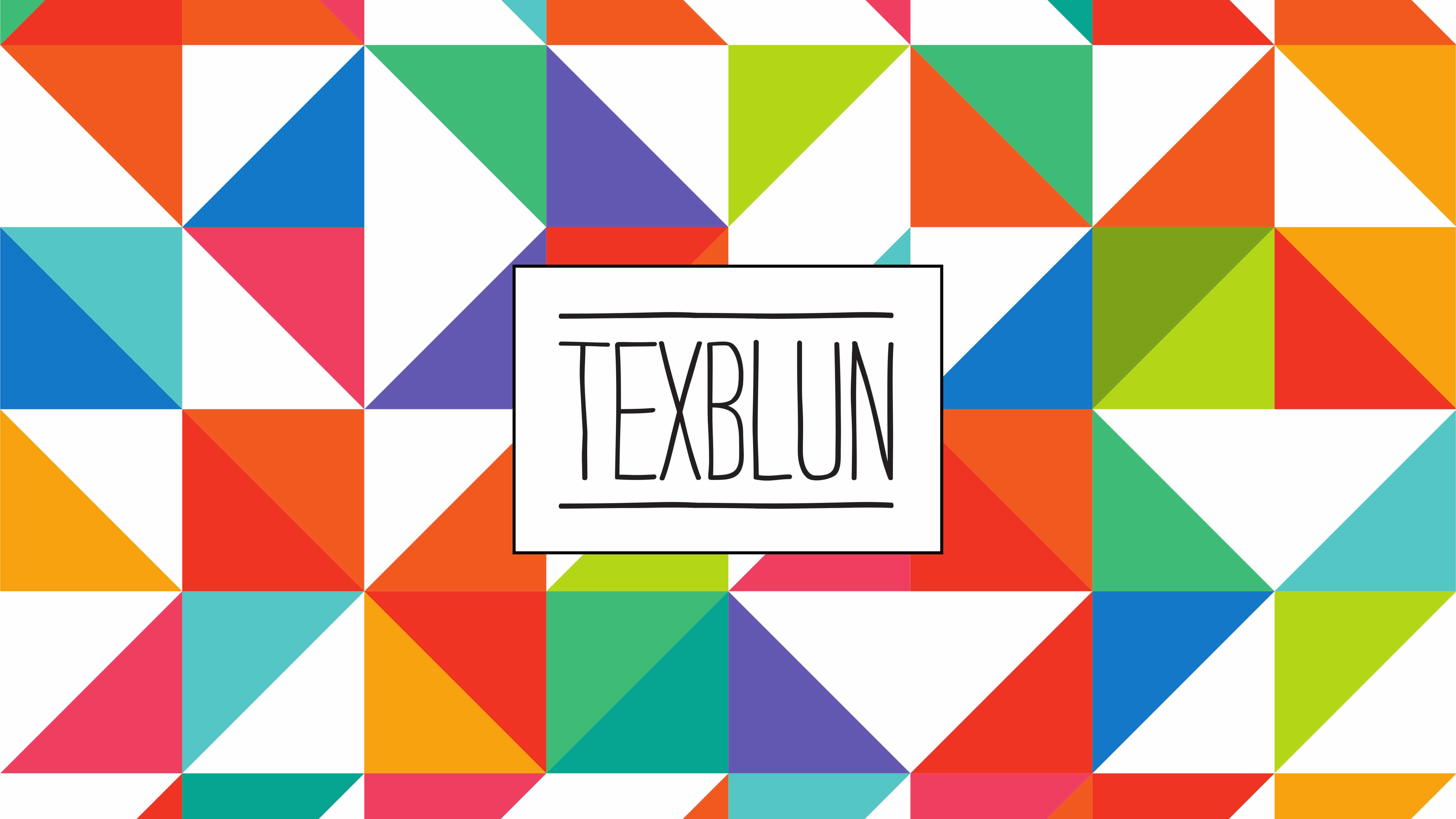Texblun_-_vfinal_5-01
