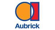 Aubrick