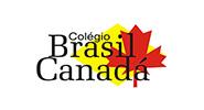 Brasil Canadá