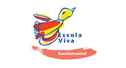 Escola Viva Fundamental