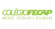 Colégio Fecap