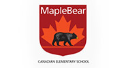 Fundamental Maple Bear