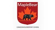 Maple Bear Fundamental