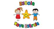 Escola Nova Estrela