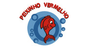 Peixinho Vermelho
