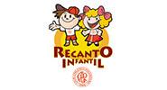 Recanto Infantil